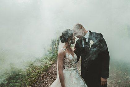 cannabis marriage