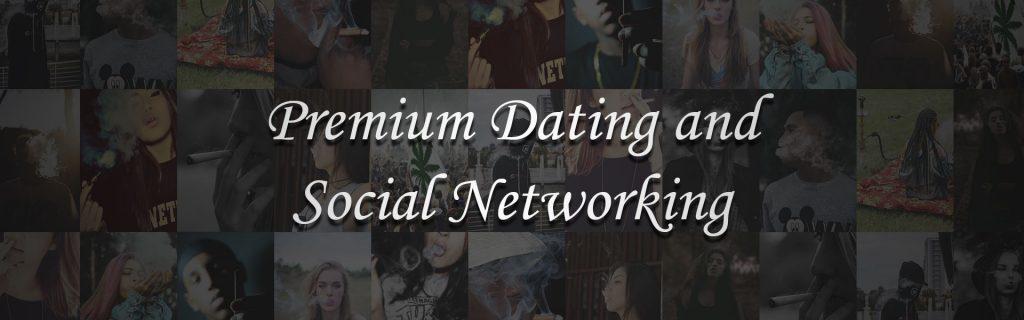 cannabis dating