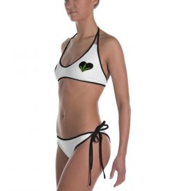 passingrass womens cannabis bikini